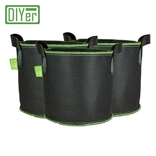 pfannenschutz 5er set xxl 38cm pfannenschoner. Black Bedroom Furniture Sets. Home Design Ideas