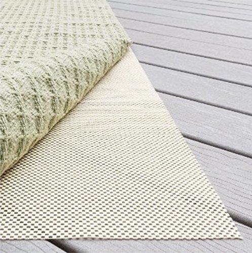 antirutschmatte antirutsch teppich teppichunterleger rutsch stop rutschmatte teppichstopper. Black Bedroom Furniture Sets. Home Design Ideas