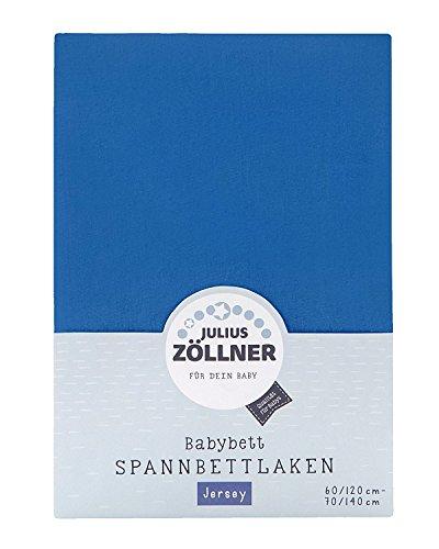 Julius Zöllner 7940200021 Babymatratze Dr Lübbe New Air Premium